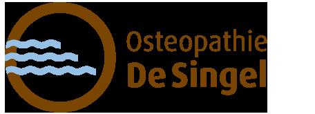 Logo-Steven-van-Steen